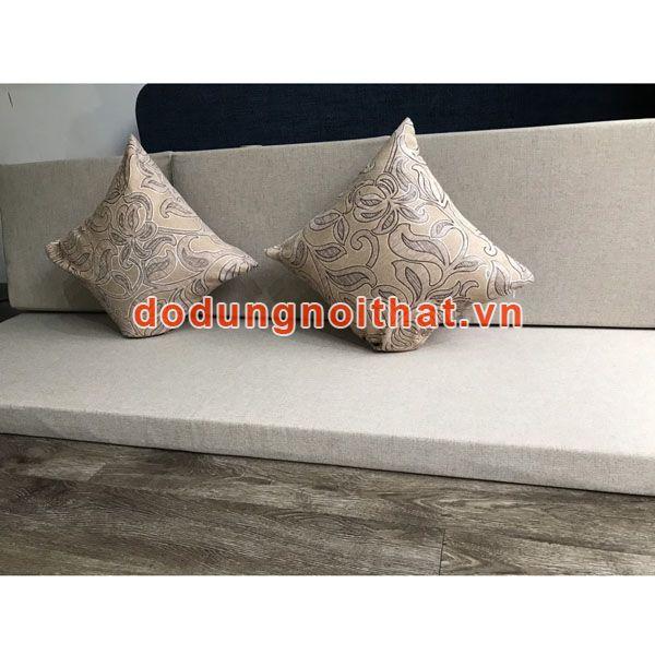 may-nem-ghe-sofa-go-nha-hang-khach-san-gia-re-dep-tphcm-151