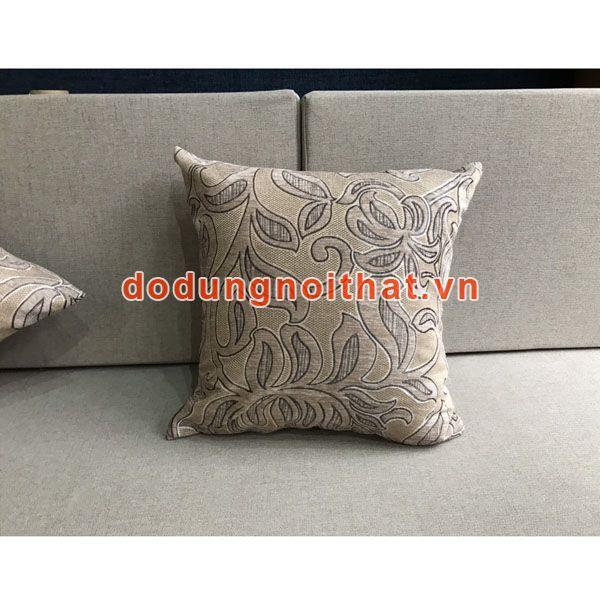 may-nem-ghe-sofa-go-nha-hang-khach-san-gia-re-dep-tphcm-152