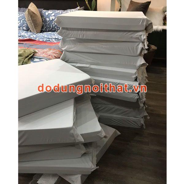 may-nem-ghe-sofa-go-nha-hang-khach-san-gia-re-dep-tphcm-156