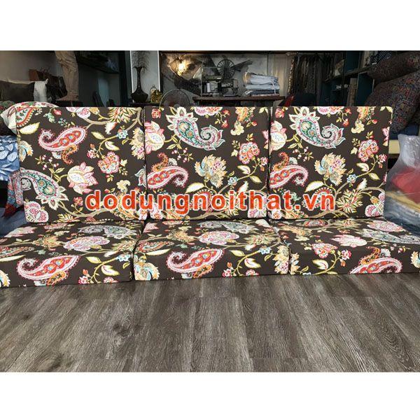 may-nem-ghe-sofa-go-nha-hang-khach-san-gia-re-dep-tphcm-164