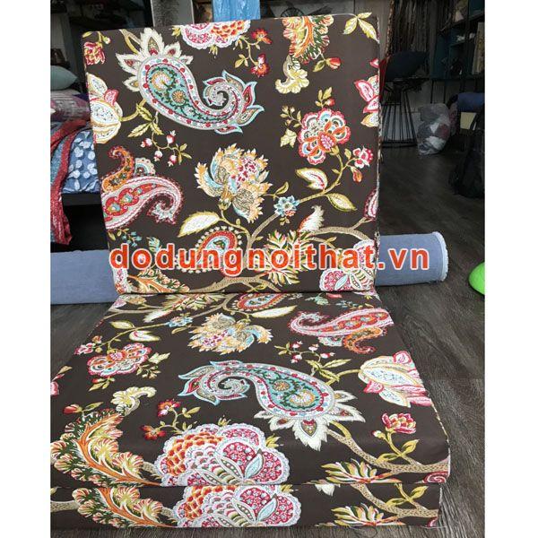 may-nem-ghe-sofa-go-nha-hang-khach-san-gia-re-dep-tphcm-165