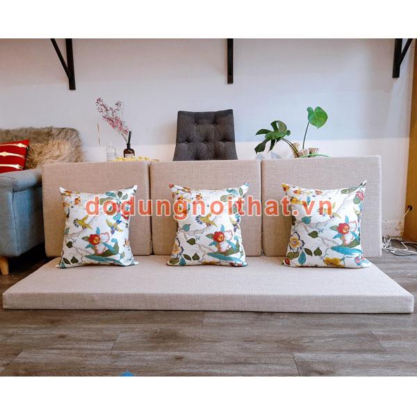 may-nem-ghe-sofa-salon-cafe-nha-hang-khach-san-hcm-34
