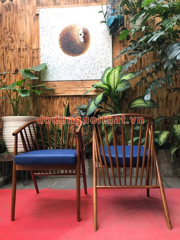 bán bàn ghế cafe rẻ