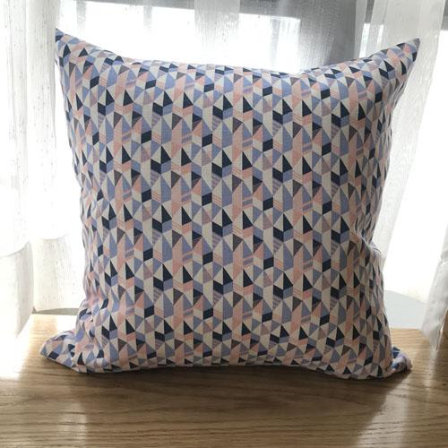 mua-ban-goi0tua-sofa-dep-gia-re-tphcm-013