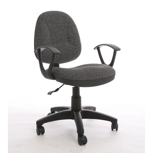 ghế văn phòng bánh xe xoay