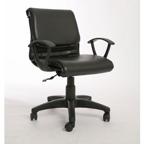ghế văn phòng bánh xe xoay cao cấp