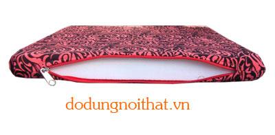 nem-lot-ghe-thun-hoa-van-1205