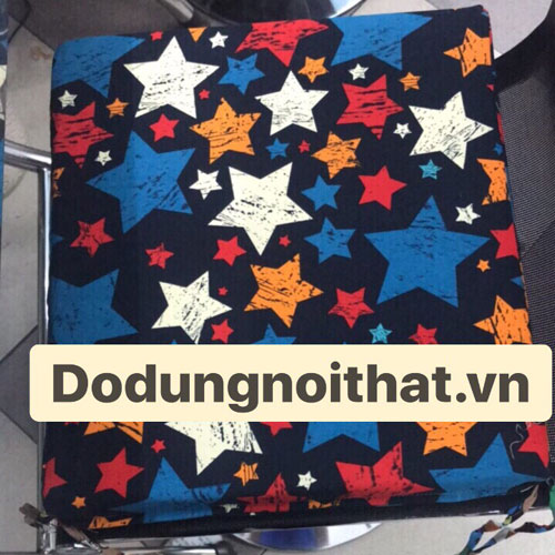 nem-lot-ngoi-dem-sofa-dep-11