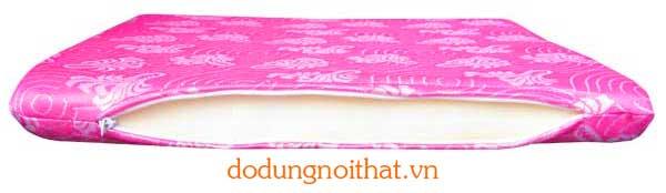 nem-lot-ngoi-thun-gam-03