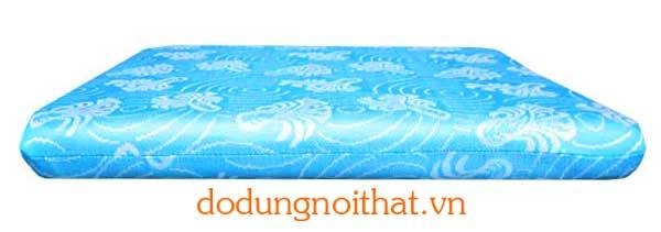 nem-lot-ngoi-thun-gam-07