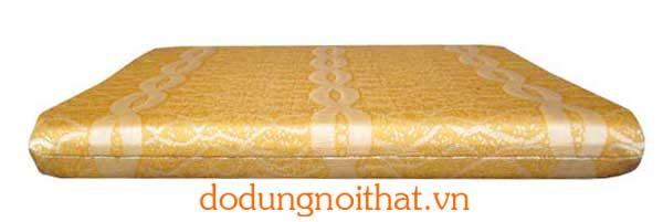 nem-lot-ngoi-thun-gam-09