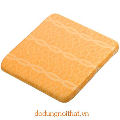 nem-lot-ngoi-vai-thun-gam-1104