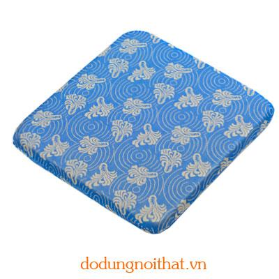 nem-lot-ngoi-vai-thun-gam-1105