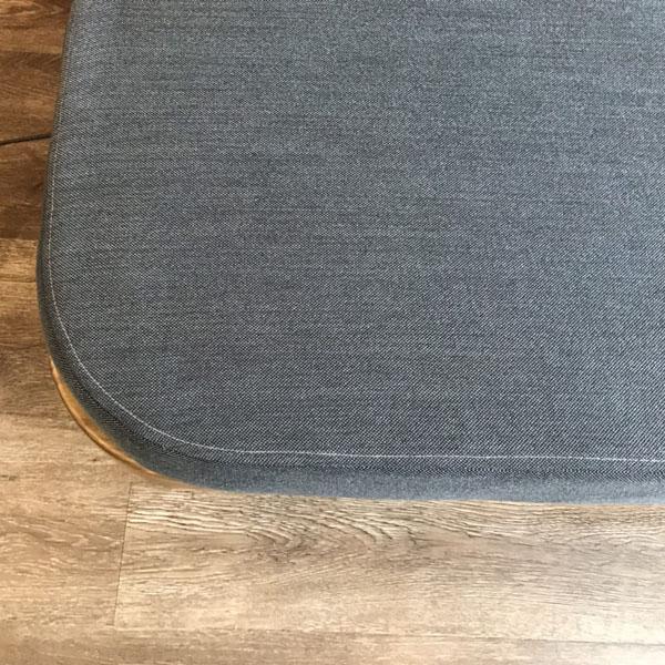 nhan-may-dem-lot-ghe-sofa-go-dep-gia-re-hcm-3d