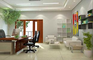 Những mẫu ghế sofa đẹp cho văn phòng công ty