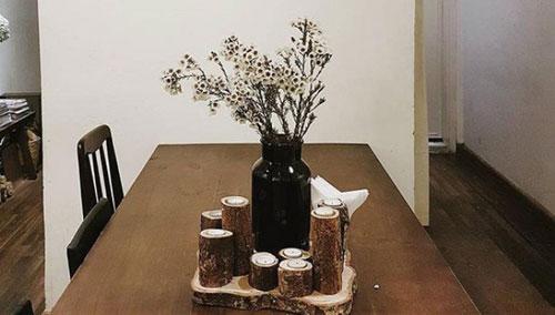 nhung-quan-cafe-hot-tai-thanh-pho-ho-chi-minh1a