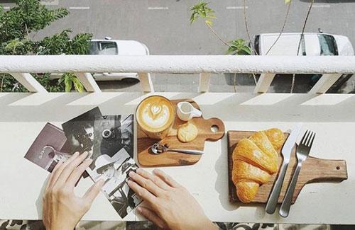 nhung-quan-cafe-hot-tai-thanh-pho-ho-chi-minh1b