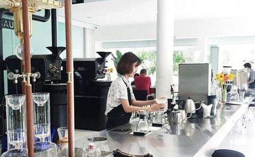 nhung-quan-cafe-hot-tai-thanh-pho-ho-chi-minh2a