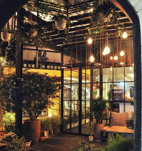 nhung-quan-cafe-hot-tai-thanh-pho-ho-chi-minh3