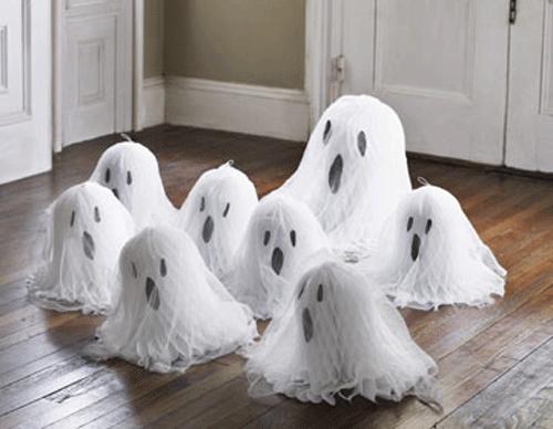 nhung-y-tuong-trang-tri-cho-ngay-hoi-halloween