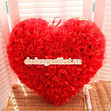 qua-tang-valentine-cho-ban-gai-ban-trai-nguoi-yeu-02
