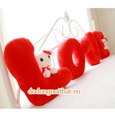 qua-tang-valentine-cho-ban-gai-ban-trai-nguoi-yeu-04