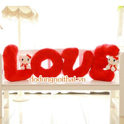 Quà tặng Valentine lễ tình nhân 14-2