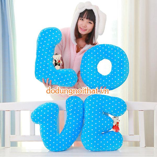qua-tang-valentine-cho-ban-gai-ban-trai-nguoi-yeu-07