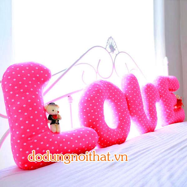 qua-tang-valentine-cho-ban-gai-ban-trai-nguoi-yeu-11