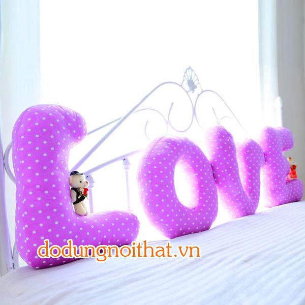 qua-tang-valentine-cho-ban-gai-ban-trai-nguoi-yeu-12