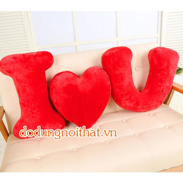 qua-tang-valentine-cho-ban-gai-ban-trai-nguoi-yeu-13