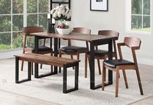 Tư vấn chọn lựa bàn ghế gỗ chất lượng cho phòng khách